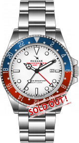 SMS-GMT-214 (DISCONTINUED)